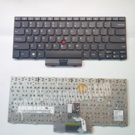 "Keyboard Lenovo Thinkpad Edge 13, E30, E31, 0196 13.3""/ Lenovo 0196RV, 0196-RY7, 0196RY7/ 60Y9403, 60Y9438, 141500-001"